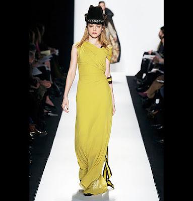 elbise kisa kollu - Elbise Modelleri,Gece Elbisesi Modelleri