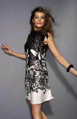 7abb6eac06c14 Yeni Moda Elbiseler , Trend Elbiseler , Giyim: Adil ışık Abiyeler ...