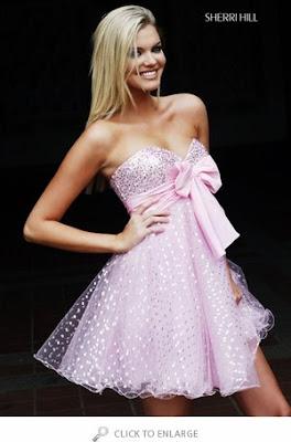 платья короткие стильные короткие платья фото. стильные короткие.