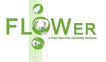 FLOWer database