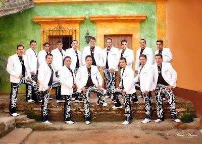 Banda Ms Discografia