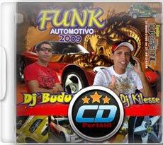 E DJ BAIXAR CD DJ KILESSE BUDU DO