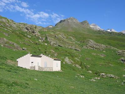 Cabagne de Lourdes
