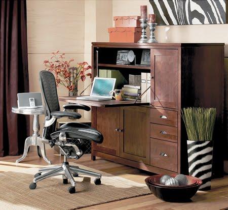 Office Decorating Ideas Interior Pro
