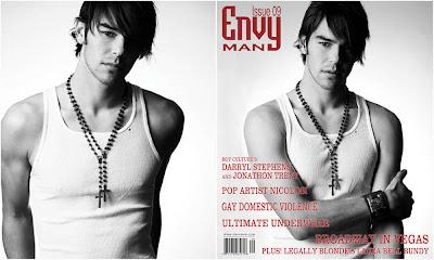 envy+10.jpg