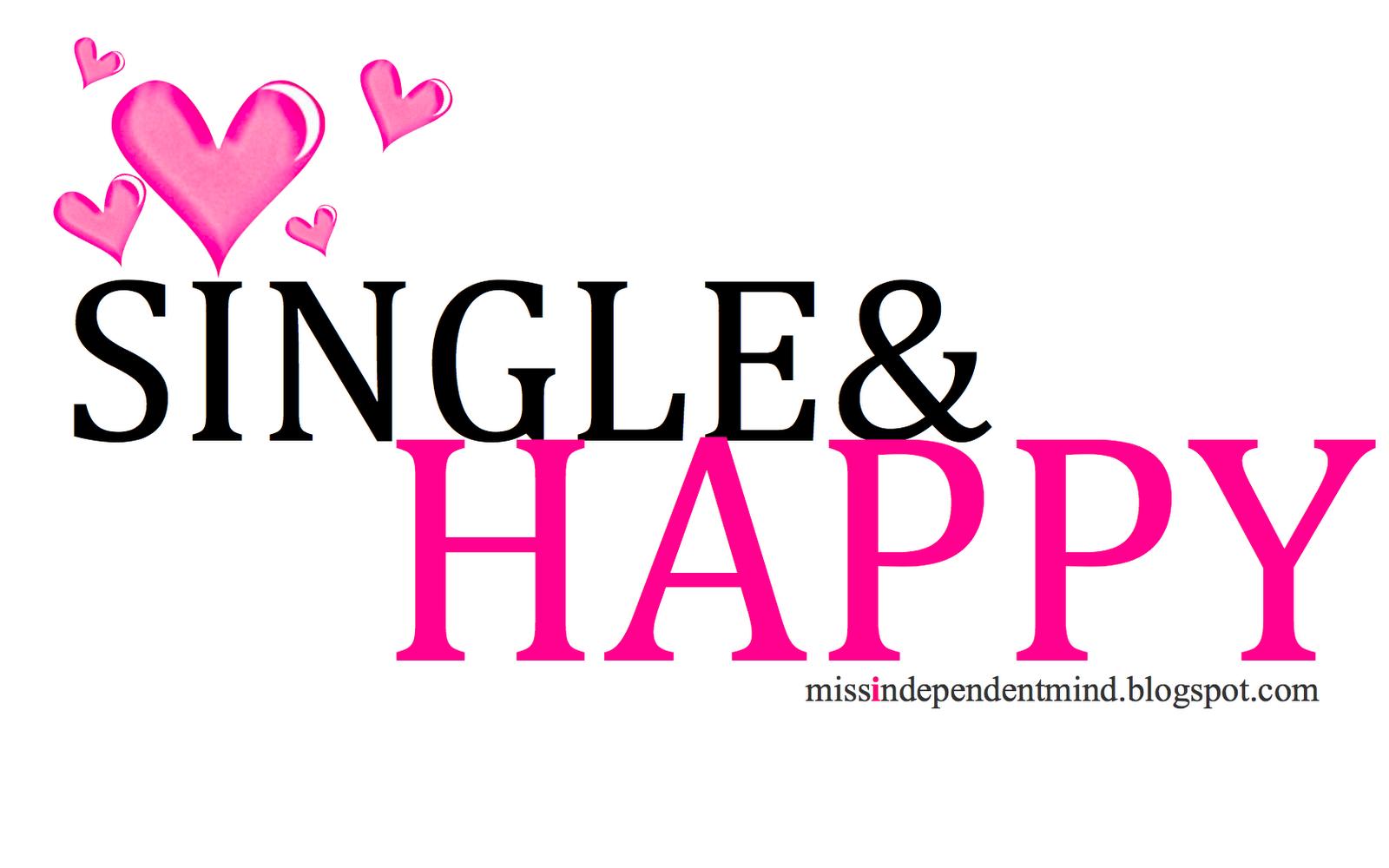 Single sayings