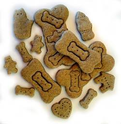 [cookies_teats_bones.jpg]