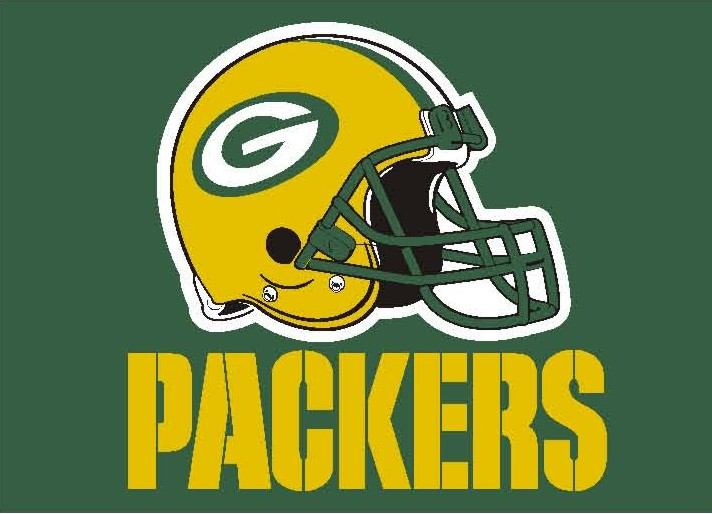 clip art for green bay packers - photo #44