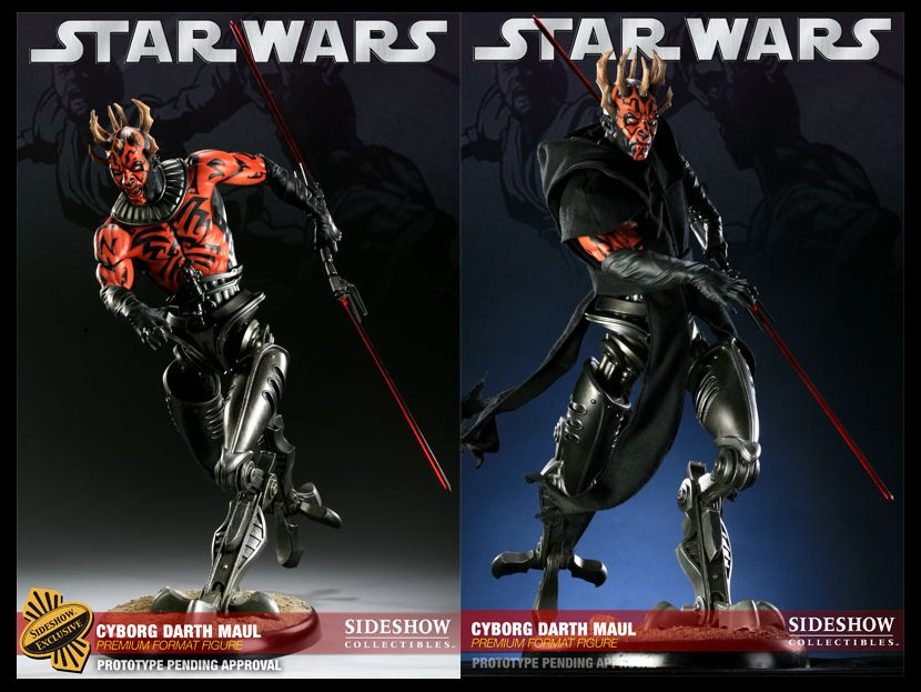 darth mauls robotic legs - 830×623