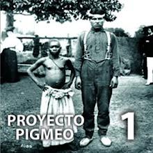 Proyecto Pigmeo - 1