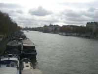 Rio Siena - Siena River