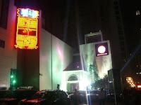 Balada! - Night club!