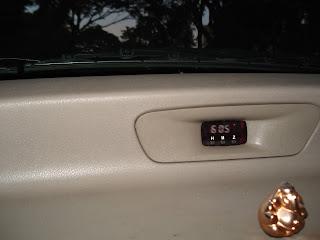 Mysore…@ 15-08-2007