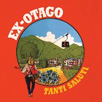 Ex-Otago - 'Tanti Saluti'