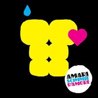 Amari - Scimmie d'amore
