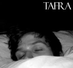 Tafra