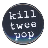 Kill Twee Pop