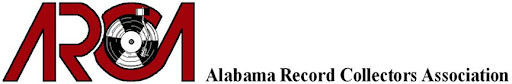 The Alabama Record Collectors Association