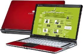 Download Vista Trackpad Scroll Free Software