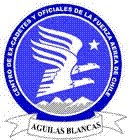 Centro de Ex Cadetes y Oficiales de la FACH Aguilas Blancas
