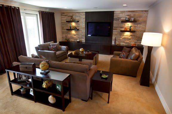 sky interiors residential interior design dinning living room 00