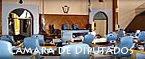 La Cámara de Diputados de La Pampa Informa
