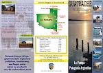 Programa de actividades de invierno en Guatraché