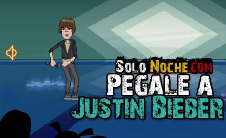 Dating Justin Bieber juego en Español meilleur premier message pour les rencontres en ligne