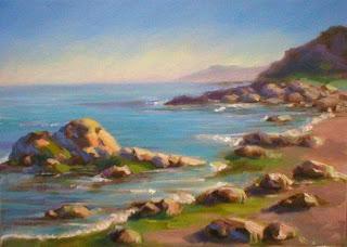Acrylic Painting Classes Vancouver Wa