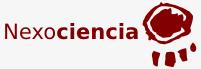 Bitácora dedicada a la divulgación científica y la interacción entre ciencia y sociedad.