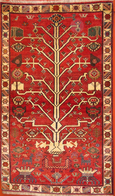 Majid Collectable Persian And Modern Design Rugs Persian