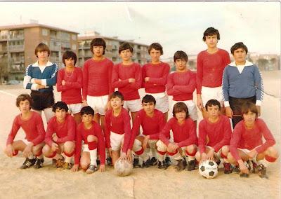 LA ENTREVISTA DE LA SEMANA (Jose Fernandez Valencia)