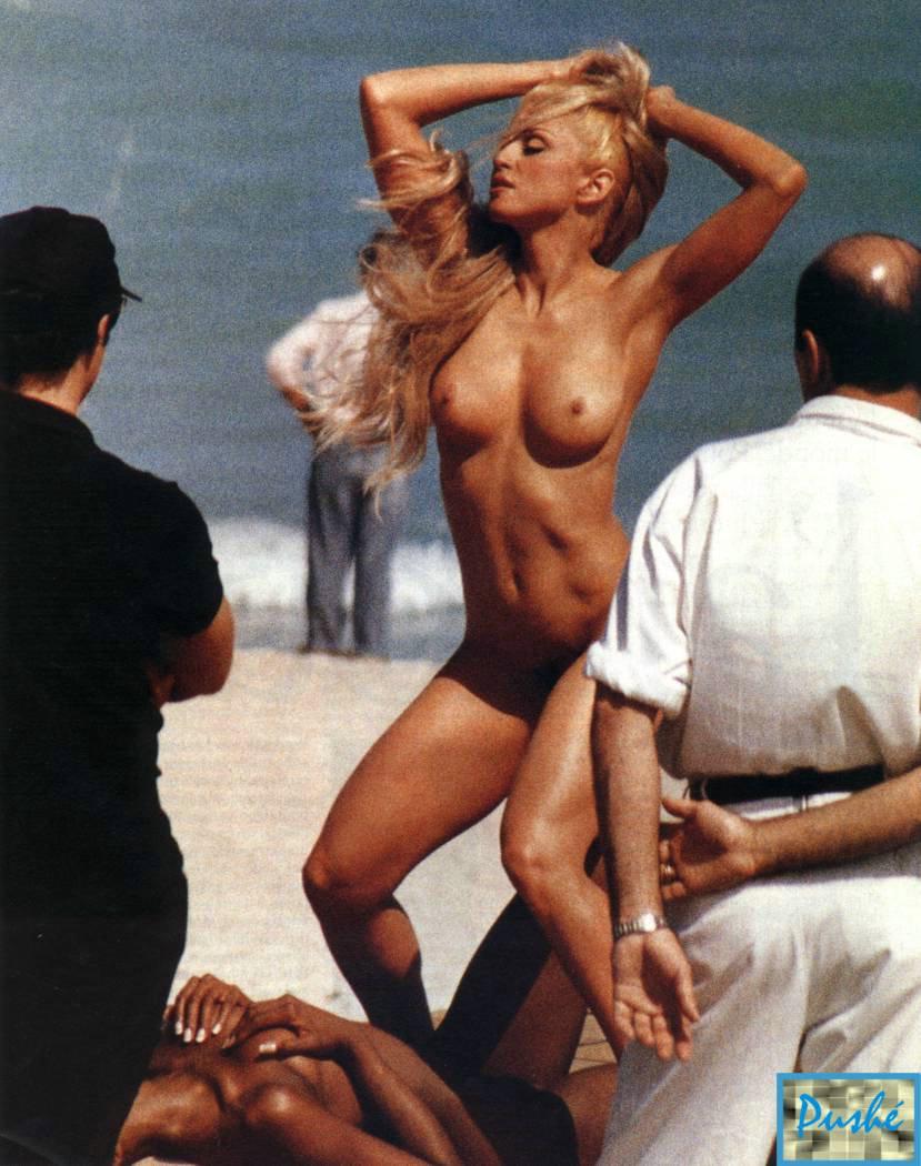 мадонна фильм секс