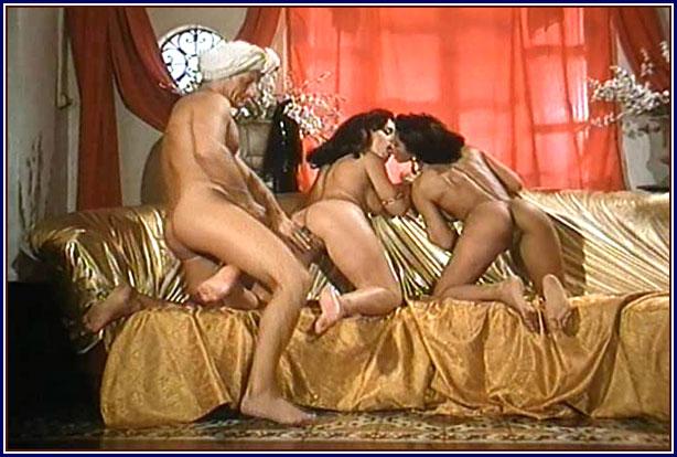 seks-porno-padishah-i-tantsovshitsi-glamurnih