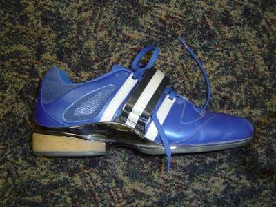2008 2008 Adidas Adidas sko Vektløftstyrkeløft shroQdCtxB