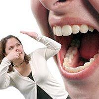 ağız kokusu,ağız sağlığı,diş sağlığı,ağız ve diş sağlığı