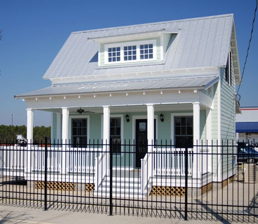 Life with an elbo katrina cottage plans for Eric moser farmhouse plans