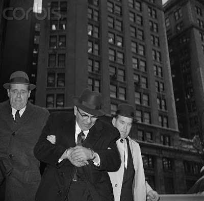 Paul Davis On Crime: Philly Mo...