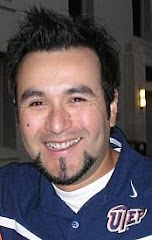 Alex Franco