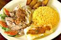 Vegetarian Spanish Recipes | Vegetarian Times