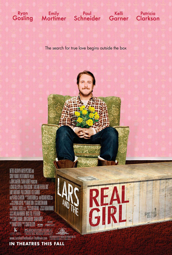 [lars_and_the_real_girl_movie_poster_onesheet.jpg]