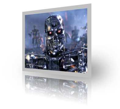 [robots.jpg]