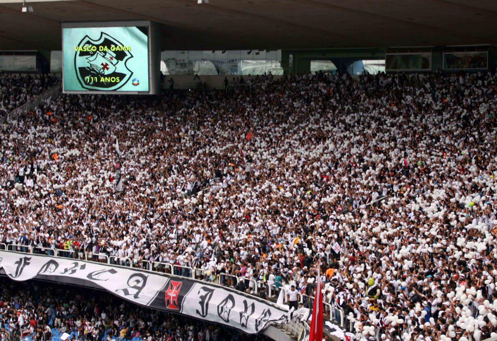 554fbf7f97 ... sinal) tem na sua maioria os adeptos deste grande clube e conta com  muitos simpatizantes não só no Brasil