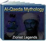 [th_zionist_legends.jpg]