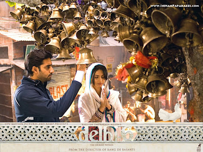 Delhi 6 movie songs/ free download.
