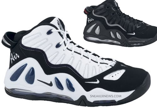 size 40 c8394 35c95 nike air max uptempo 97 for sale