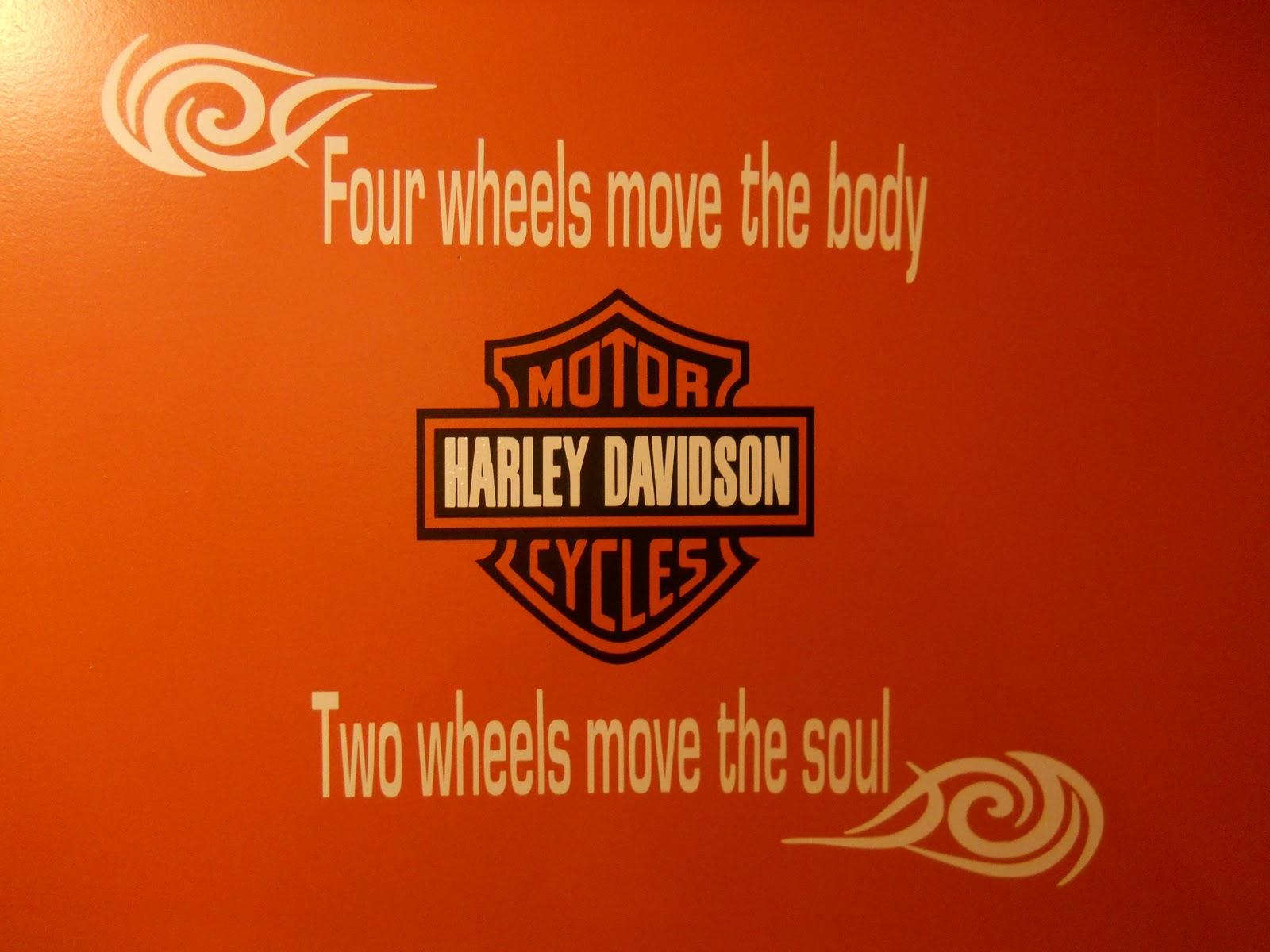 166 Best Images About Harley Davidson On Pinterest: Harley Davidson On Pinterest