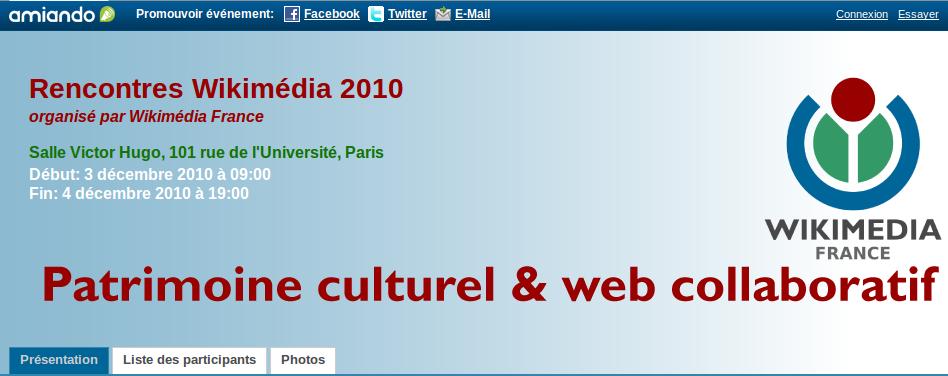 web connection site de rencontre