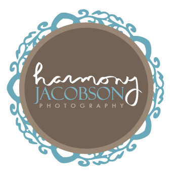 Harmony Jacobson Photography
