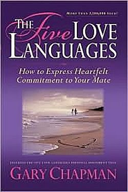 Click here to go to the Five Love Languages website